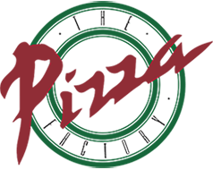 The Pizza Factory