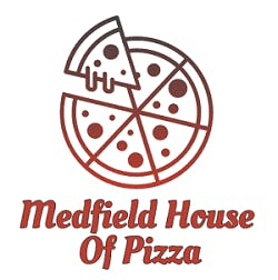Medfield House Of Pizza