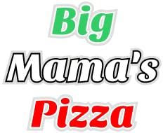Big Mama's Pizza