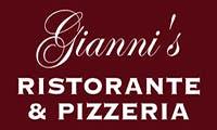 Gianni's Ristorante & Pizzeria