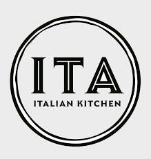ITA Italian Kitchen