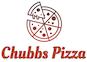 Chubbs Pizza logo