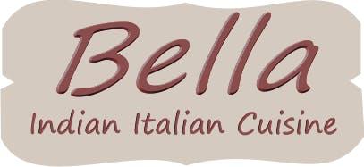 Bella Indian Italian Cuisine