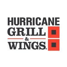 Hurricane Grill & Wings - Poughkeepsie