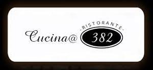 Cucina 382