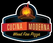 Cucina Moderna logo