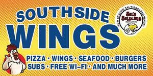 South Side Wings