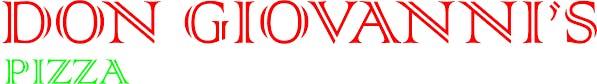 Don Giovanni's II
