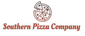 Southern Pizza Company