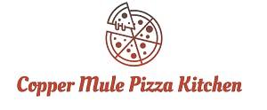 Copper Mule Pizza Kitchen