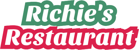 Richie's Restaurant