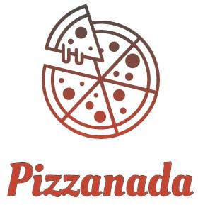 Pizzanada