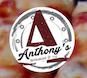 Anthony's Restaurant & Pub logo