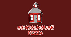Schoolhouse Pizza