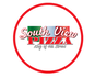 South View Pizza logo