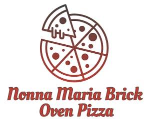 Nonna Maria Brick Oven Pizza