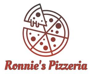 Ronnie's Pizzeria