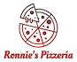 Ronnie's Pizzeria logo