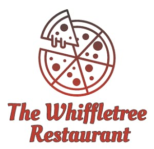The Whiffletree Restaurant