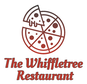 The Whiffletree Restaurant logo