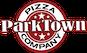 Parktown Pizza Company logo