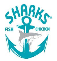 Shark's Fish & Chicken