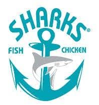 Shark's Fish & Chicken