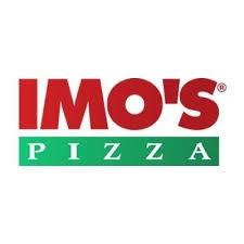 Imo's Pizza logo