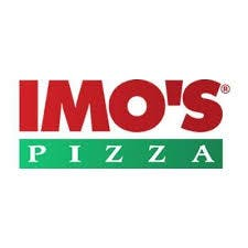 Imo's Pizza - Chambers