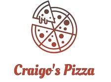 Craigo's Pizza