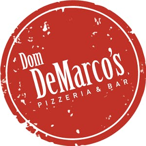 Dom Demarco's Pizzeria