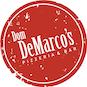 Dom Demarco's Pizzeria logo