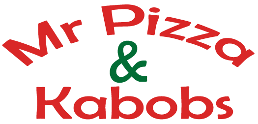 Mr Pizza & Kabobs
