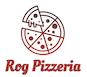 Rog Pizzeria logo