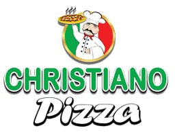 Christiano Pizza