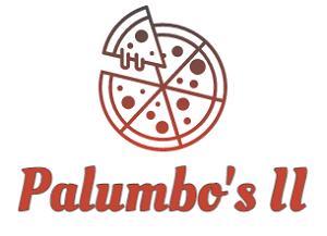 Palumbo's Pizza logo