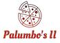 Palumbo's II logo