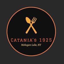 Catania's Pizza - Mohegan Lake