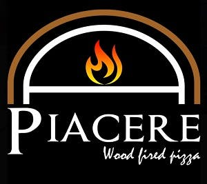 Piacere Wood Fired Pizza