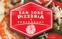 San Jose Pizzeria & Restaurant logo
