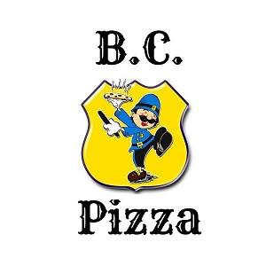 B.C. Pizza Grand Rapids