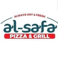 Al-Safa Pizza & Grill