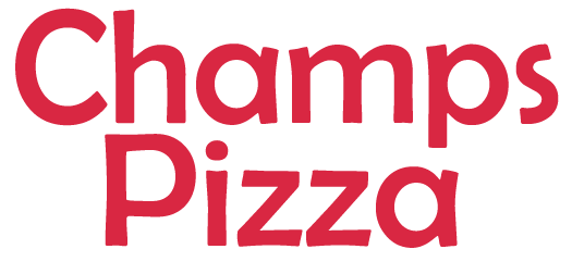 Champs Pizza