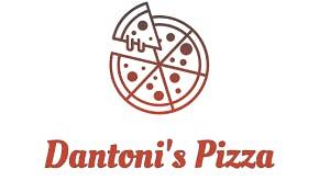 Dantoni's Pizza