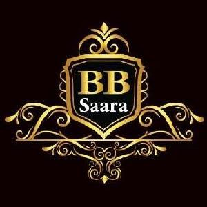 B.B. Saara
