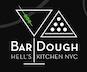 BarDough logo