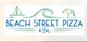 Beach Street Pizza & Bar logo