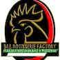 BLL Rotisserie Factory logo