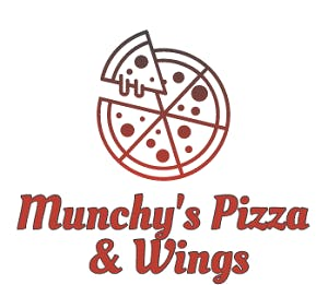 Munchy's Pizza & Wings