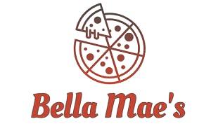 Bella Mae's